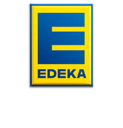 STIFTUNG